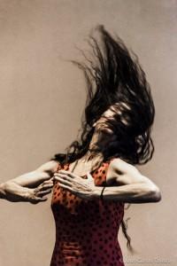 Foto: Provisional Danza