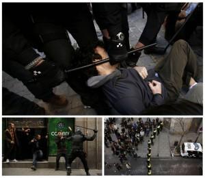 Fotos: Olmo Calvo (publicadas en eldiario.es)