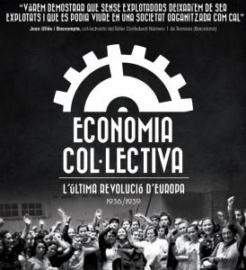documental Economia col·lectiva
