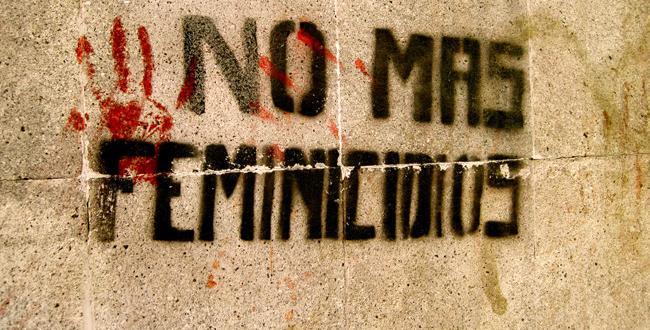 Doble feminicidio en Zaragoza: un hombre asesina a su madre y a su mujer