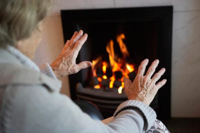 El Gobierno de Zaragoza aprueba acciones para promover la eficiencia energética en viviendas