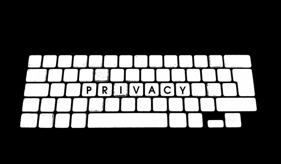 ¿Queremos que Internet nos recuerde para siempre?