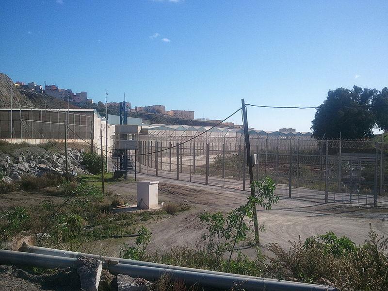Una denuncia ubre a vía chudicial contra as autoridatz espanyolas por a trachedia de Ceuta