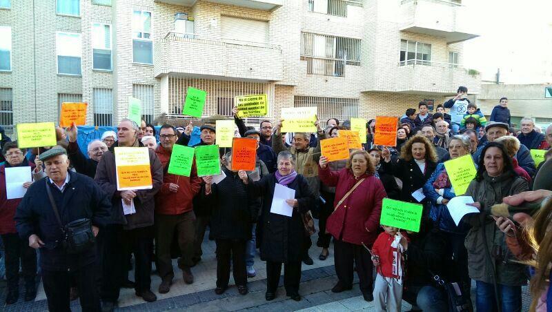 IU reclama al Gobierno medidas para solucionar el déficit estructural de la salud mental aragonesa