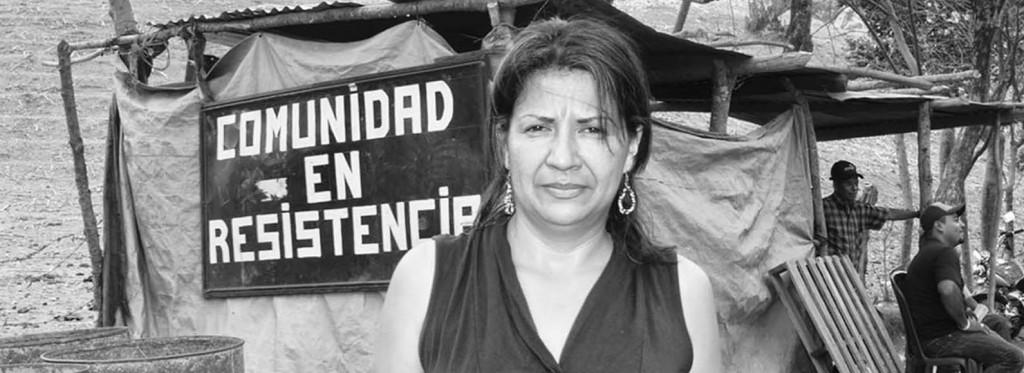 'Artículo 45. Guatemala', una exposición fotográfica del Comité de Solidaridad Internacionalista de Zaragoza