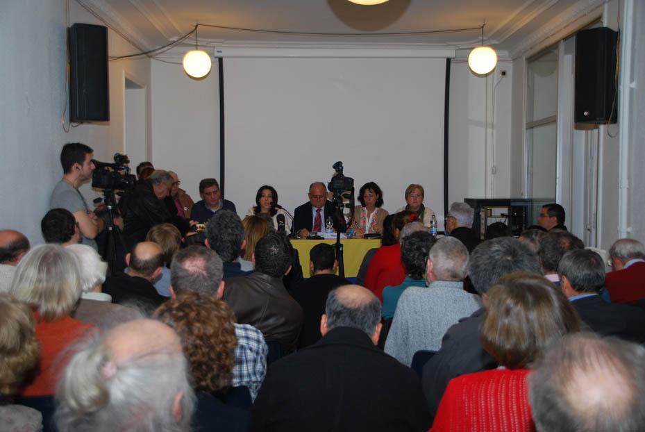 El Movimiento Mundial de Solidaridad con Venezuela condena la agresión contra la Revolución Bolivariana