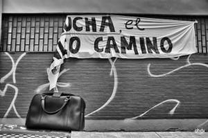 Foto: GBDX (Tiempos Modernos)