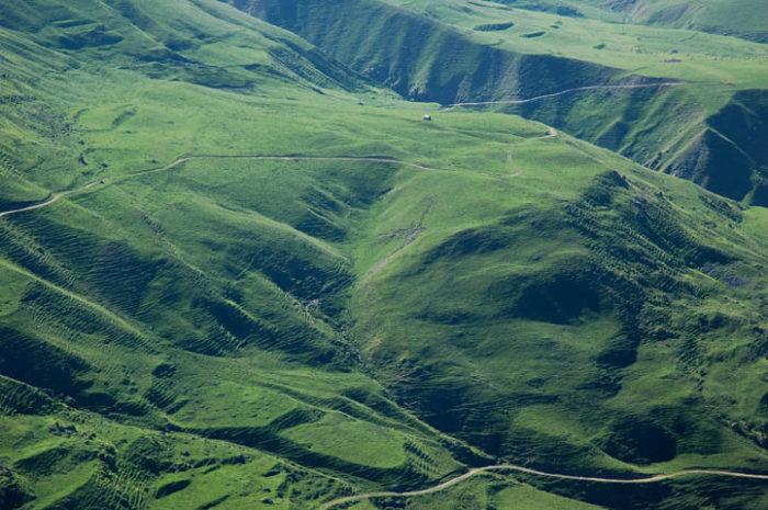 La Plataforma en Defensa de las Montañas de Aragón se opone frontalmente al proyecto de ampliación de Cerler por Castanesa