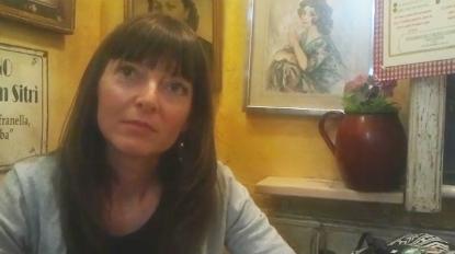 [Vídeo] Raquel Tenías, detenida en Madrid el 22M, nos cuenta su experiencia en la comisaría de Moratalaz