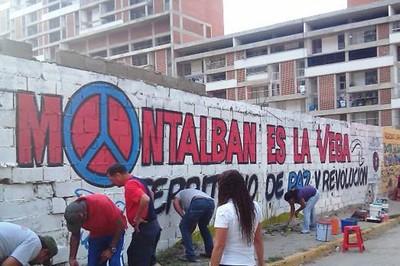 Trabajador de la Alcaldía de Caracas muere asesinado por grupos violentos