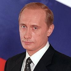Rusia no intervendrá militarment por agora en Ucraína