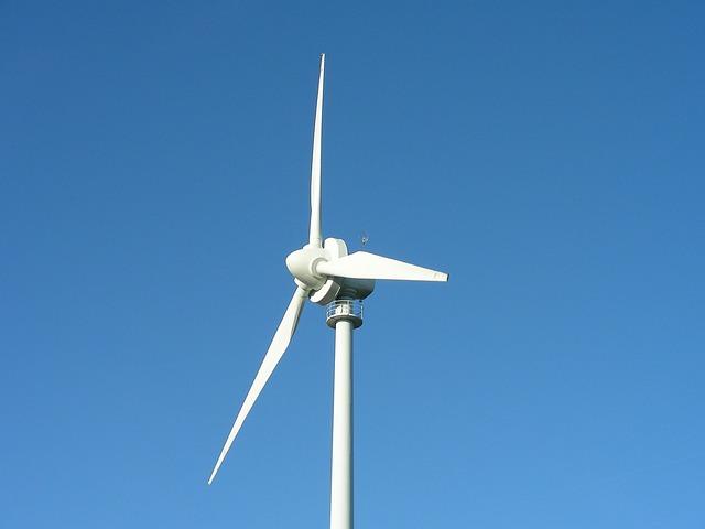 Los parques eólicos y solares en Teruel, ¿oportunidad o timo?