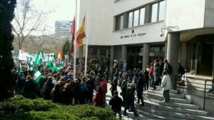 Foto: PAH Madrid
