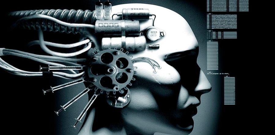 ¿Pueden pensar las máquinas?