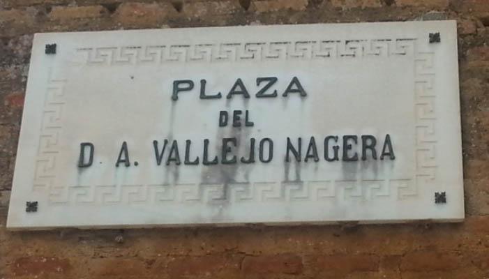 Vallejo Nágera, el Mengele de Franco, y la estirpe desigual de Rajoy