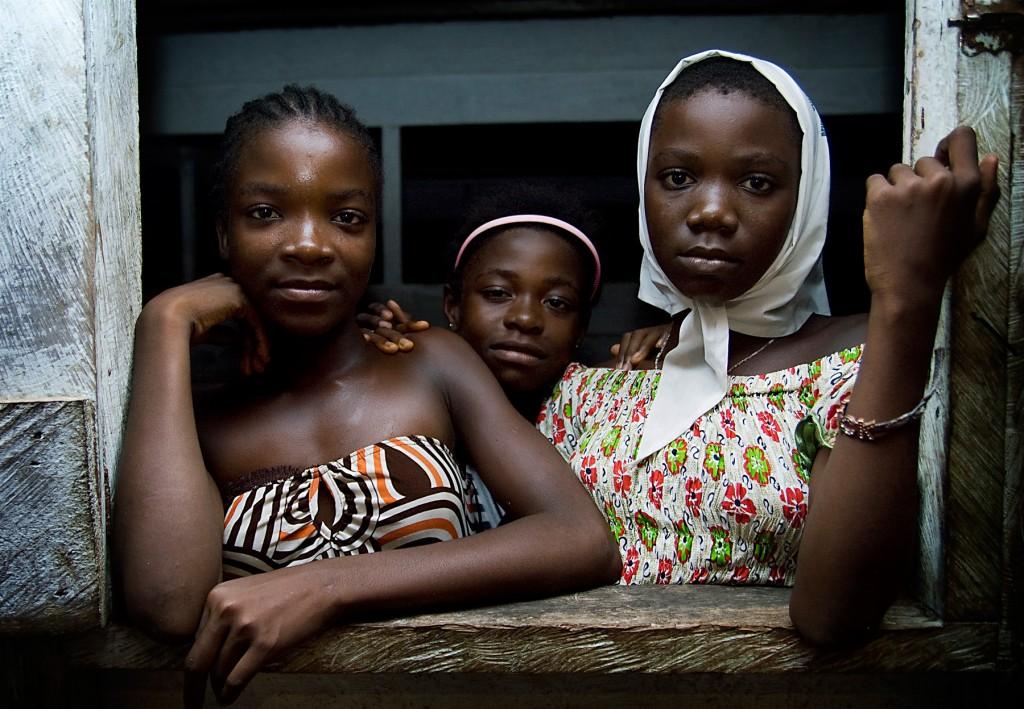 Guinea Ecuatorial, una herida en la conciencia