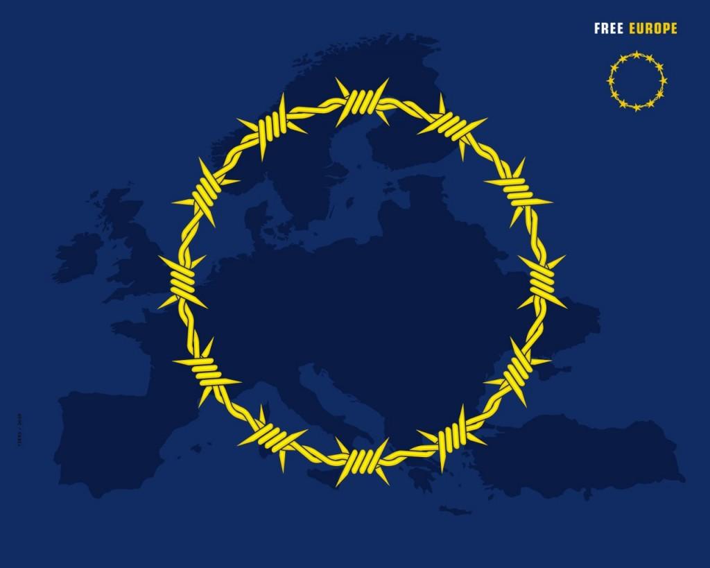 Gotemburg prueba la jornada laboral de 6 horas diarias ¿es una experiencia exportable al resto de la UE?