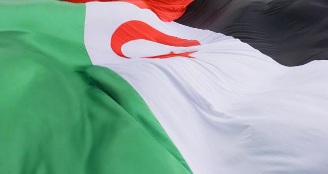 Las autoridades marroquís impiden la entrada a Tan-Tan a la Brigada Solidaria Aragón-Sahara