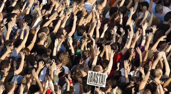 El Bloque Crítico de Teruel organiza un foro de debate sobre movilización sindical y social