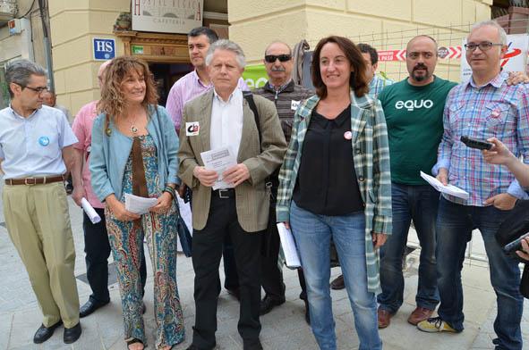 Primavera Europea: «Europa debe entender que el Canfranc es un eje de comunicación prioritario»
