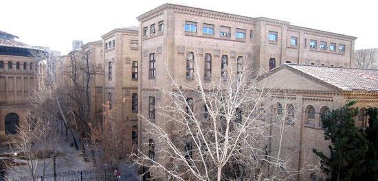 La Universidad de Zaragoza organiza un curso de verano sobre las lenguas de Aragón