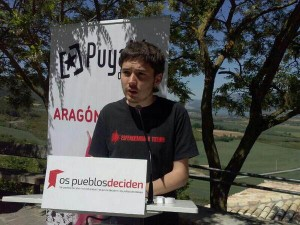 PYLN Raúl Ramón Artieda