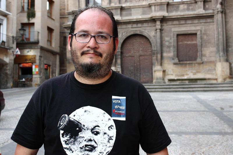 Hay que detener la dictadura de la Troika