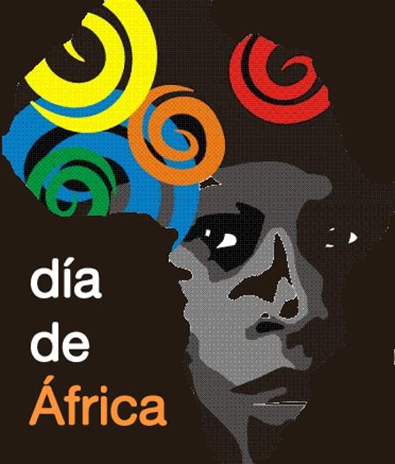 La lucha contra el colonialismo presente hoy en el Día de África