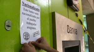 puyalon nacionalizacion bankia 3