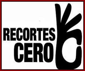 ¿Sabe Recortes Cero lo que hizo Esteban Cabal?