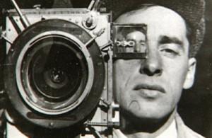 Jean Vigo.