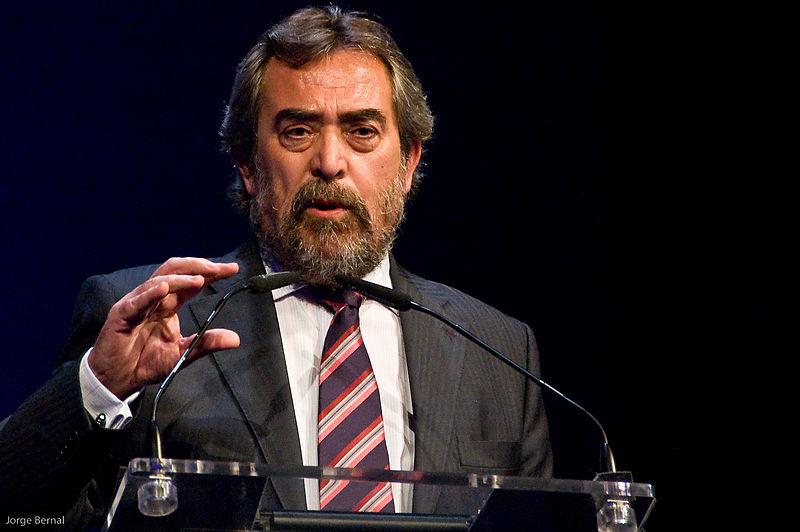 Admitida a trámite la querella contra el Ayuntamiento de Belloch por la liquidación de Tuzsa