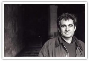 Foto de Ernesto Valverde, jugador del Athletic de Bilbao, y posteriormente entrenador de fútbol en varios equipos.