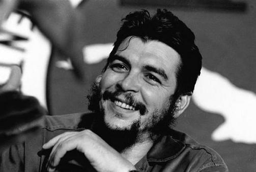 El Pueblo cubano rendirá tributo al Che tras 48 años de su asesinato