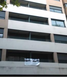 edificio msr hogar social nazis
