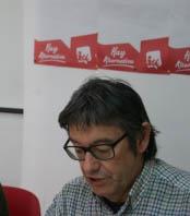 """IU Binéfar considera """"totalmente inapropiado"""" que el Ayuntamiento organice el certamen 'Dama Huesca'"""