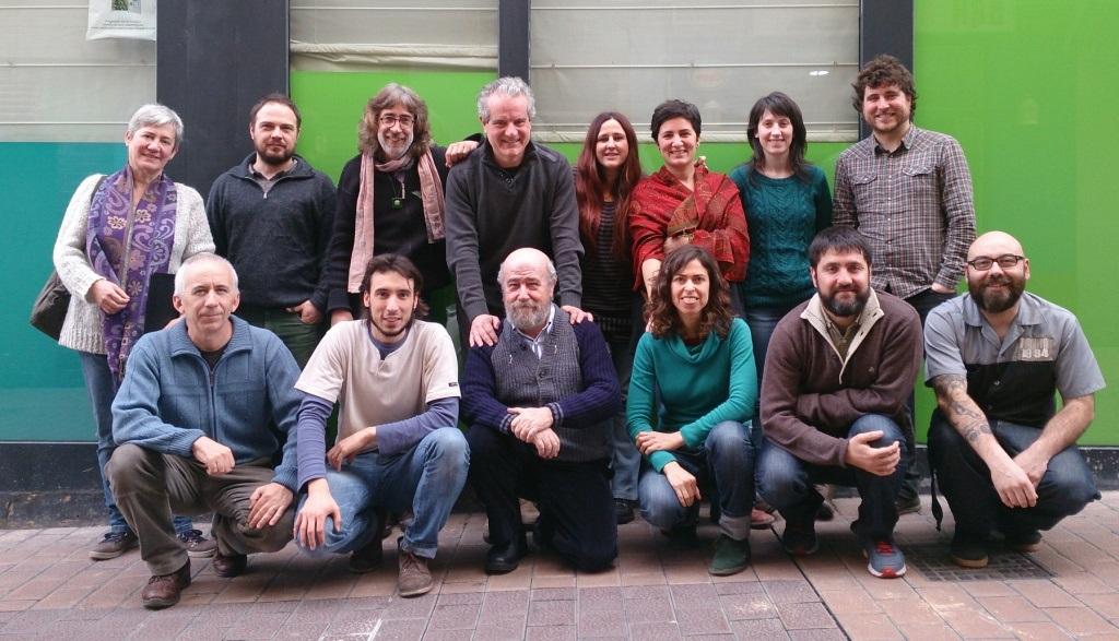 """Los """"Mercados Sociales"""" objeto de debate de las XIX Jornadas de Economía Solidaria"""