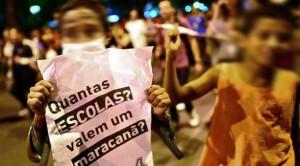 protestas Mundial 3