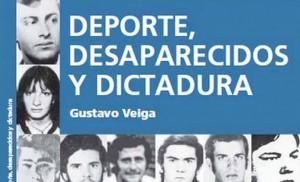 04_05_deporte-desaparecidos-y-dictadura