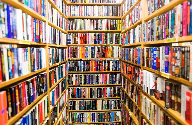 Libros imprescindibles para entender la cultura hacker