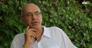 Ramós Pascual, , explica en este vídeo