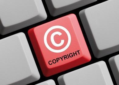 El PP olvida a periodistas y fotógrafos en la Ley de Propiedad Intelectual
