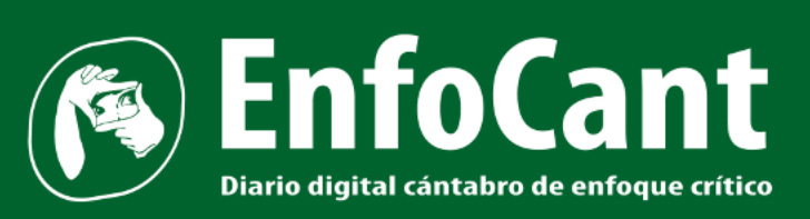 EnfoCant, diario digital cántabro de enfoque crítico