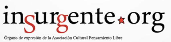 """Demasiados profesores de las Facultades de Periodismo incitan a """"la neutralidad"""""""