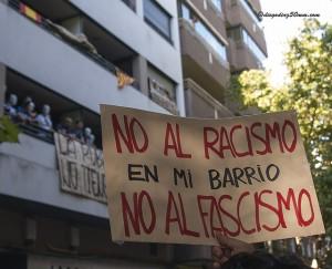 Foto: Diego Díaz (Archivo AraInfo)