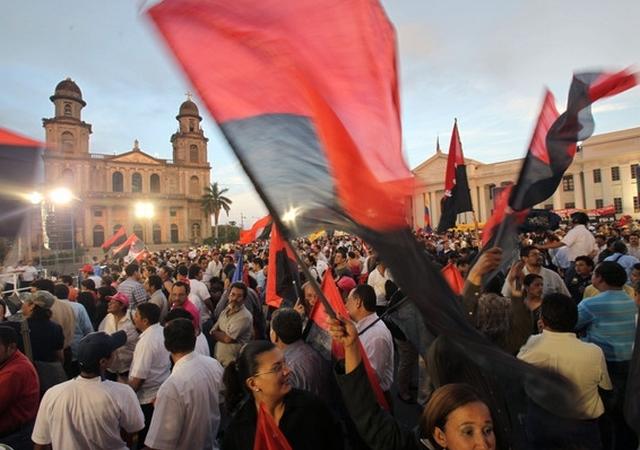 El Centro Cívico Esquinas del Psiquiátrico de Zaragoza acoge la exposición 'Nicaragua Internacionalista'