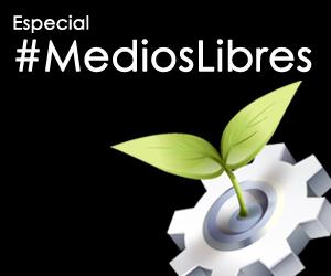 AraInfo presenta el especial 'Medios libres. Quiénes son y cómo trabajan'