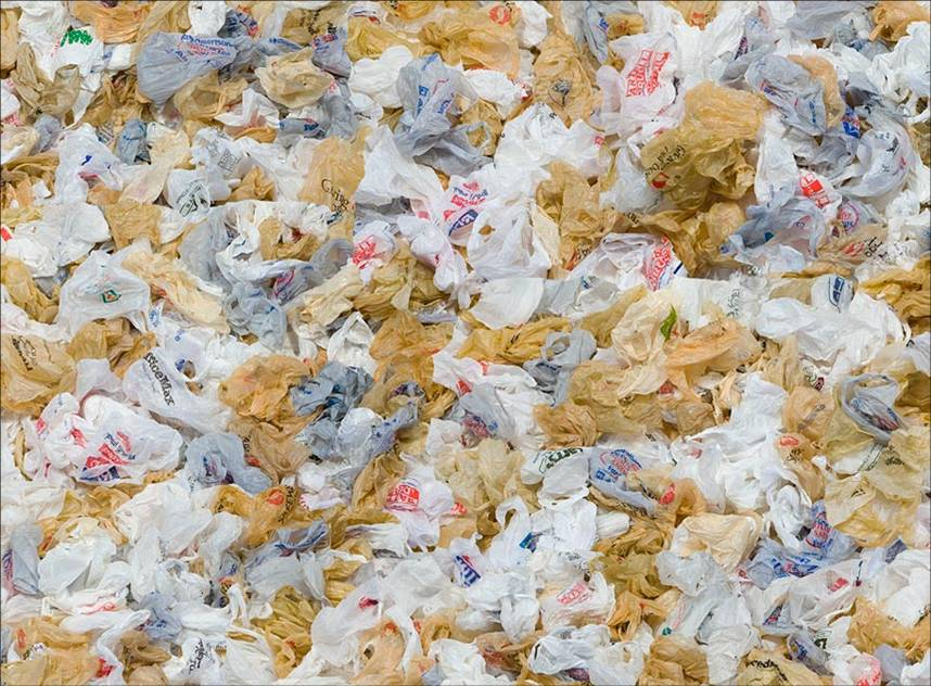 Entra en vigor el Real Decreto que obliga a cobrar las bolsas de plástico de un solo uso
