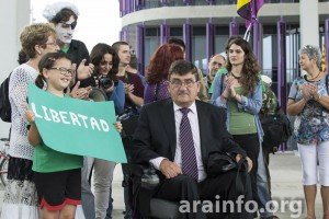 juicio aramayona 3 julio 14 foto PABLO IBAÑEZ ARAINFO (23)r