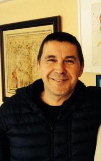 """Arnaldo Otegi: """"No hay dragones invencibles. Es tiempo de cerezas"""""""